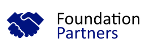 Foundation Partners, LLC